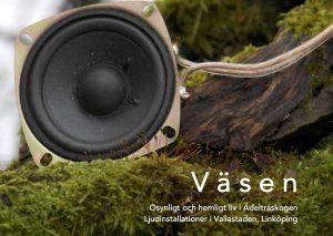 Vasen_foto2