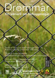 affisch staket2_okt
