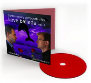 cover_CD