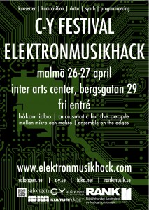 el_mo_affisch