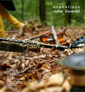 evocations_omslag