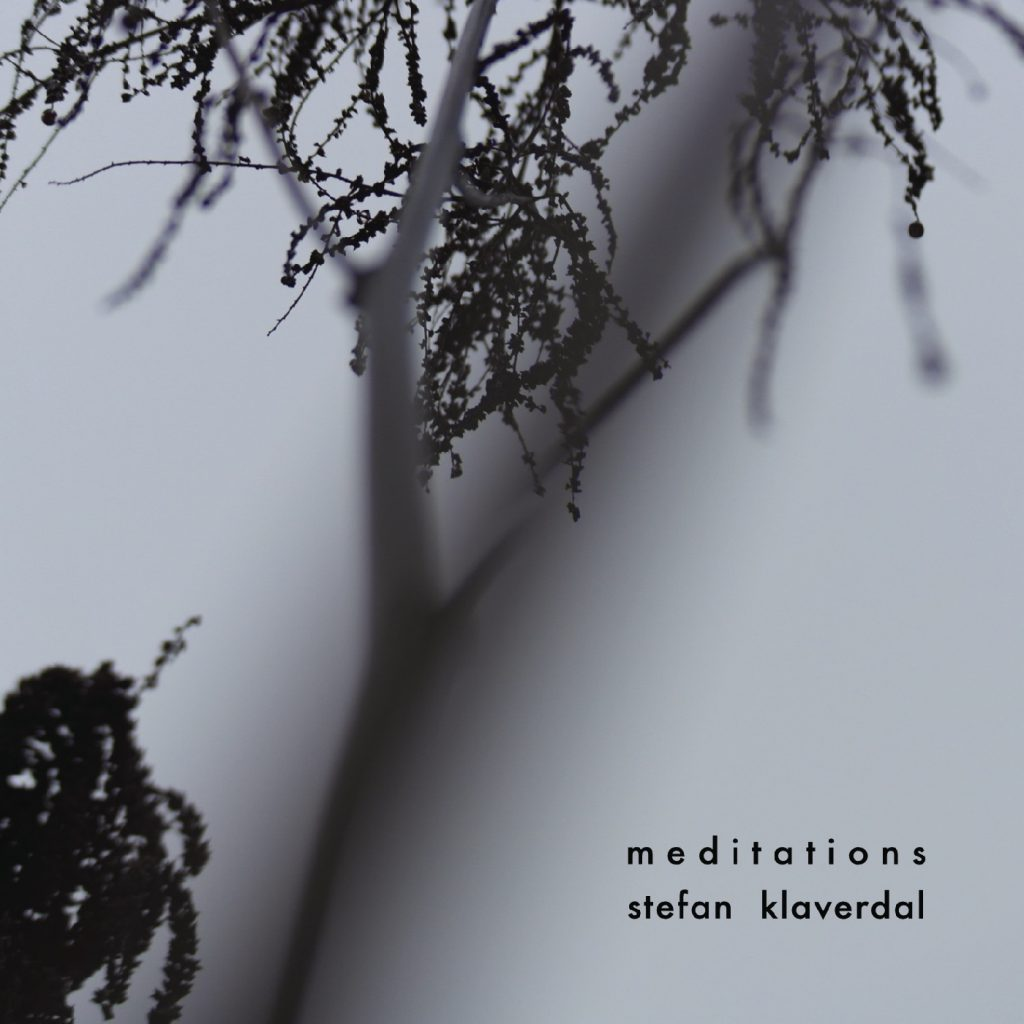 meditations-cover-true1400
